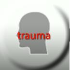 Traumabehandeling